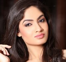 Aprajita Sharma Ponds Femina Miss India 2013 Chandigarh winners