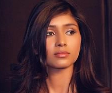 Neha Marwari Ponds Femina Miss India 2013 Chandigarh winners