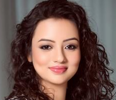 Sheen Mudgil Ponds Femina Miss India 2013 Chandigarh winners