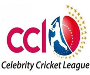 CCL T20 2011 Match Time Table