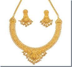 Kalyan Jewellers Address Phone Number Latest Collections And Branches In Tamilnadu