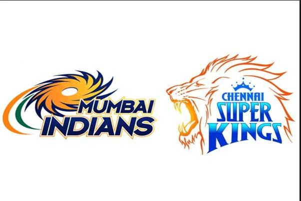 Watch Chennai Super Kings vs Mumbai Indians match online-Live streaming