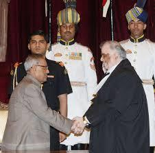 Justice P Sathasivam from Erode District of Tamil Nadu sworn in as chief justice of India