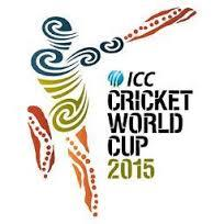 ICC Cricket World Cup 2015 - Full schedule, Teams and Place of matches